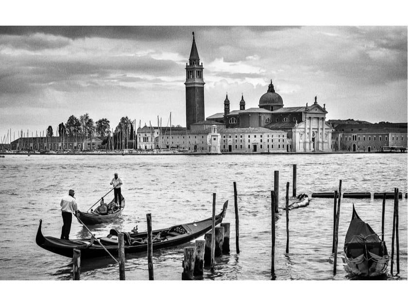 Stampa fotografica VENEZIA by Artphotolimited