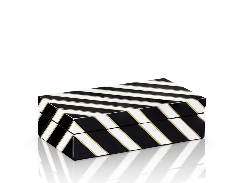 Jewel box VENICE CABINET by Reflections Copenhagen