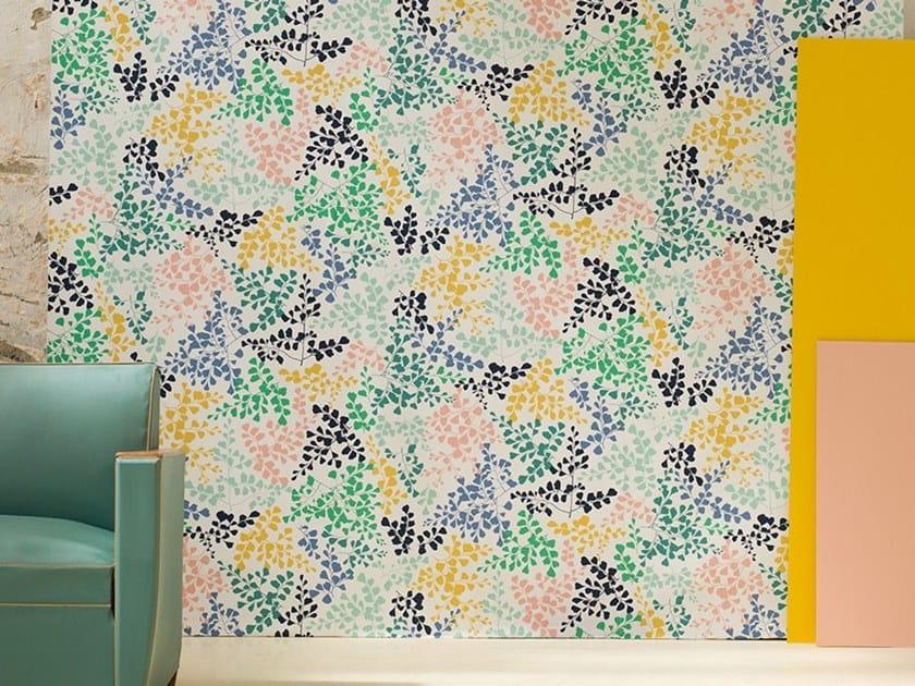 Wallpaper VENUS by Ressource