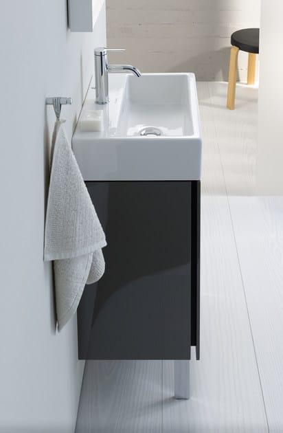 VERO AIR | Mobile lavabo