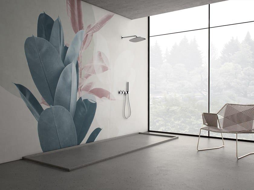 GlamFusion™ wallpaper VICTORIA by GLAMORA