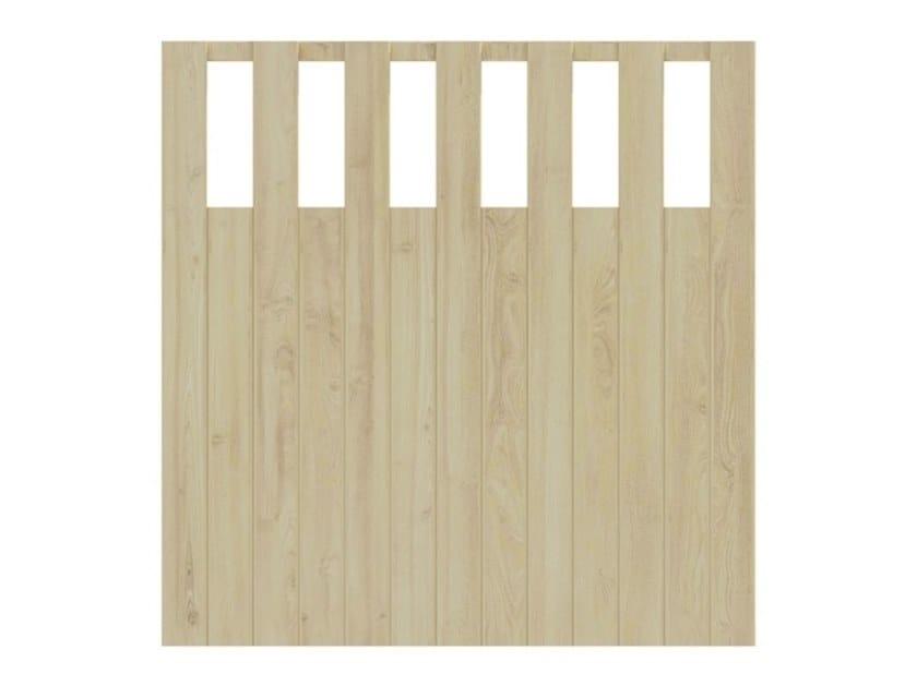 Frangivista in legno VICTORIA by Zuri Design