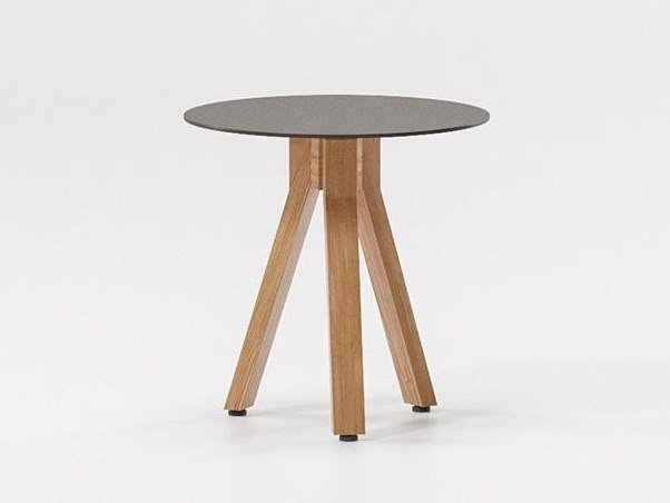 Coffee table VIEQUES | Coffee table by Kettal