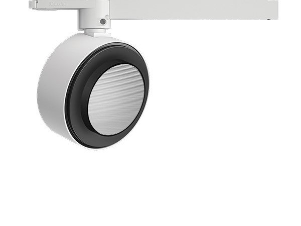 Wall washer VIEW OPTI BEAM LENS ROUND | Wall washer by iGuzzini