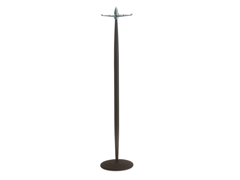 Coat stand VIKING by Magis