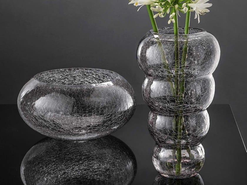 Crystal centerpiece VOGUE by Euroluce Lampadari