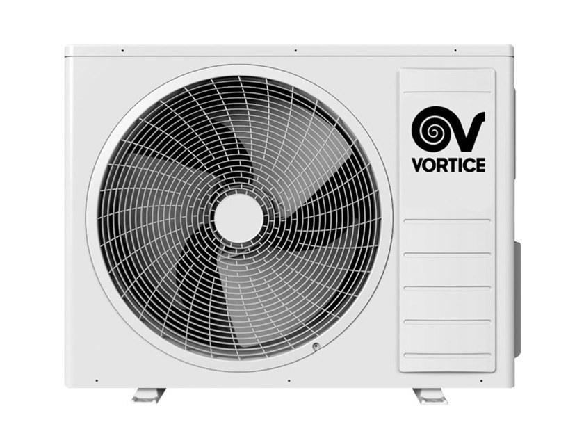 External unit VORT ARTIK 18 DUCT UE by Vortice