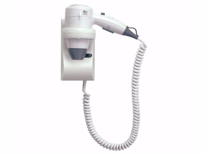 Electrical hairdryer VORT FOHN 1200 by Vortice
