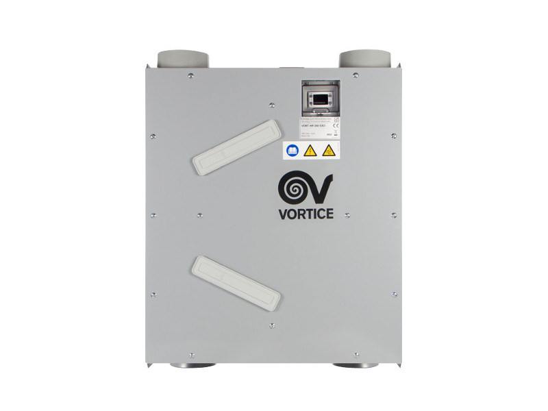 Heat recovery unit VORT HR 350 EXO by Vortice