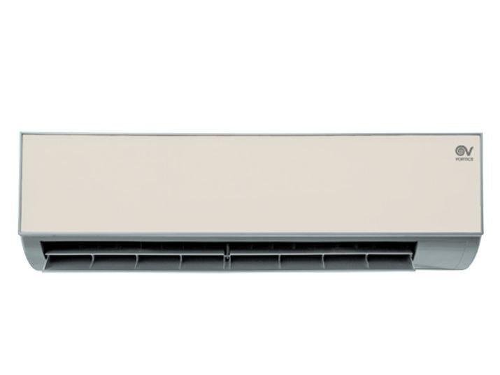 Split inverter air conditioner VORT-ICE I 12 UI by Vortice