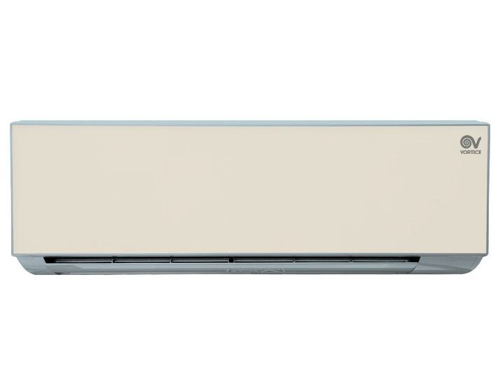 Split inverter air conditioner VORT-ICE I 9 UI by Vortice