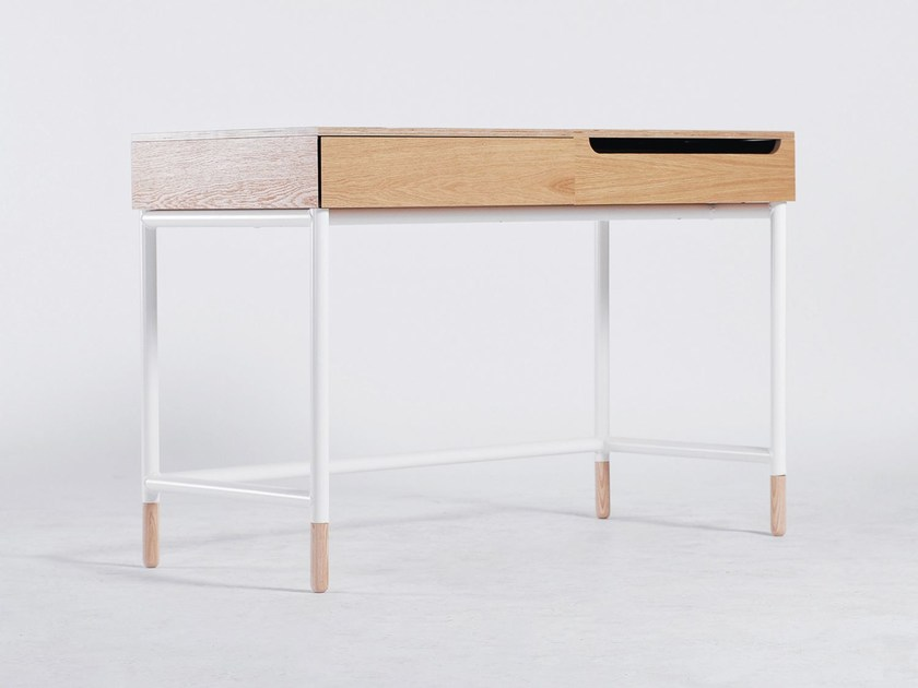 Vanity table W1 by ODESD2