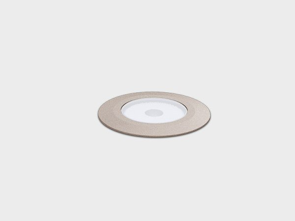 LED walkover light steplight CHARA | Walkover light steplight by Cariboni group