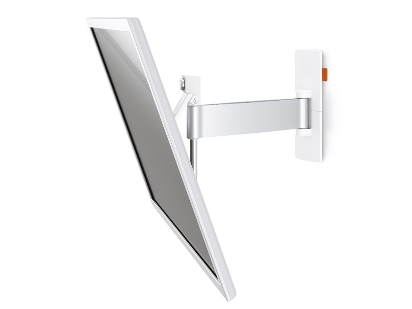 Wall mount WALL 2225 W by Vogel's - Exhibo