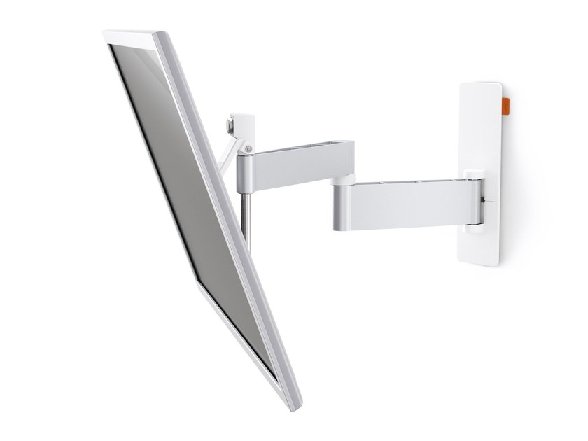 Wall mount WALL 2245 W by Vogel's - Exhibo