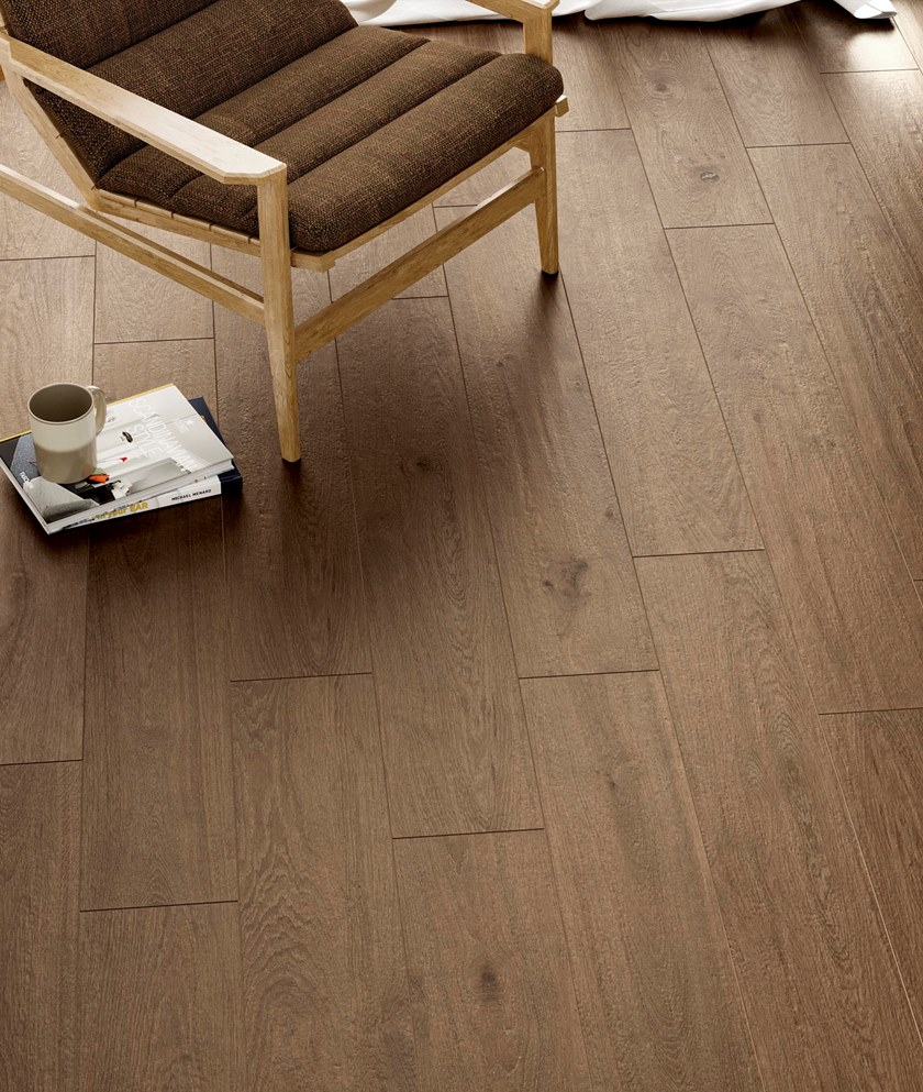 Cera Per Gres Effetto Legno pavimento/rivestimento effetto legno soul | pavimento