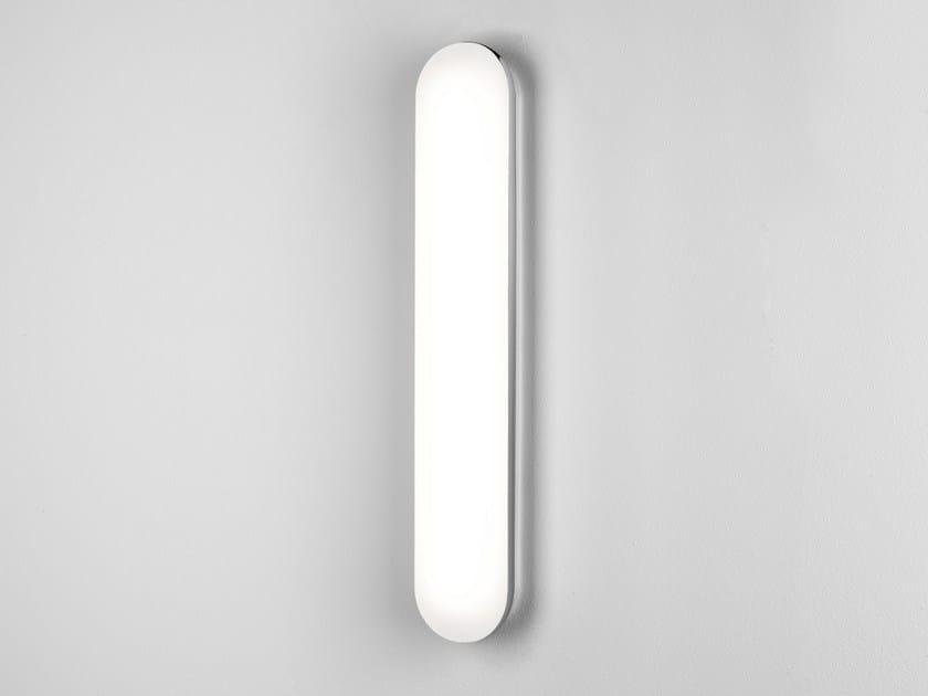 Altea 500 LED