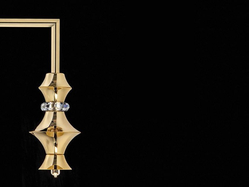 SELLY | Wall light