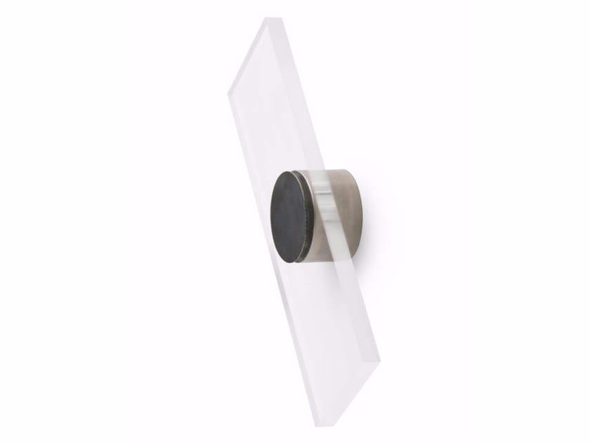 LED indirect light wall light FLY | Wall light by Brillamenti