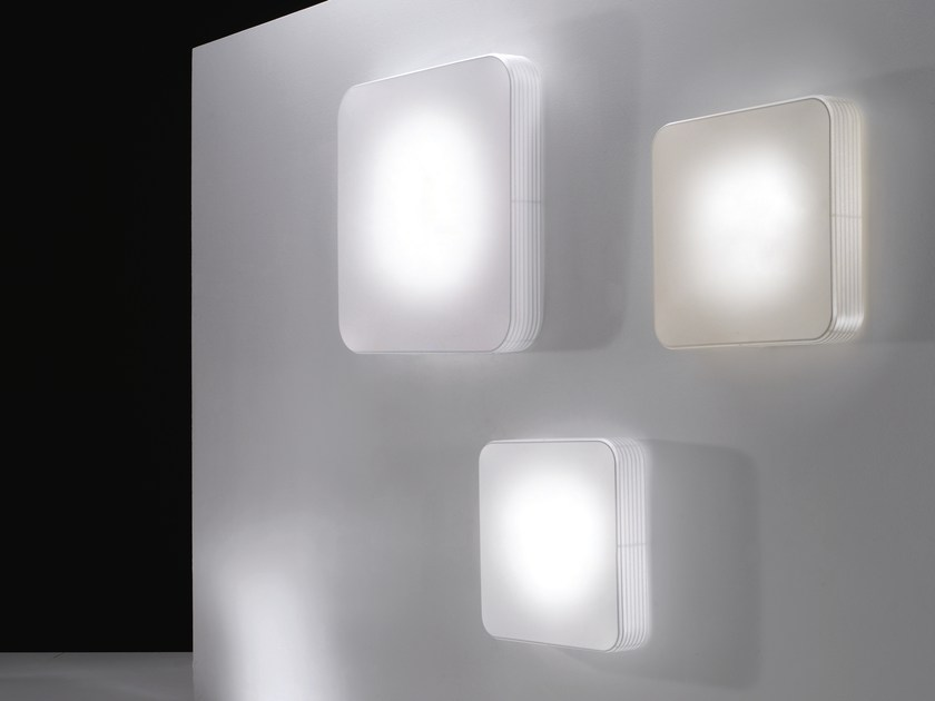 Wall light VAGUES | Wall light by NOIDESIGN