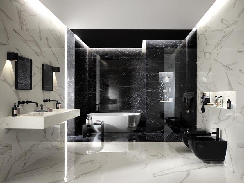 Fap ceramiche il tuo bagno la tua casa archiproducts