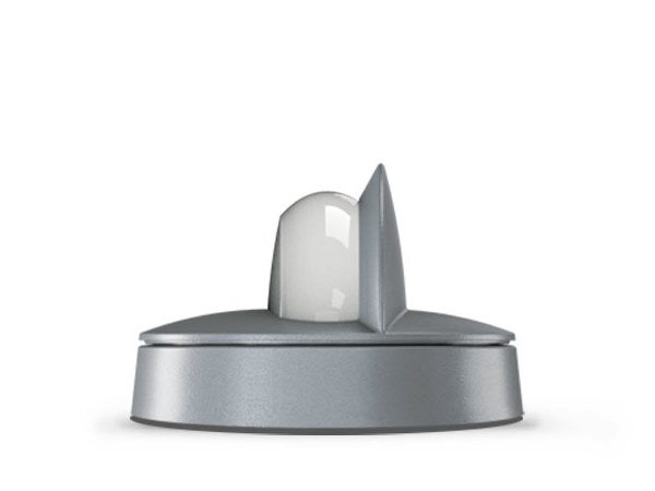 Wall washer LED de aluminio TRICK | Wall washer by iGuzzini