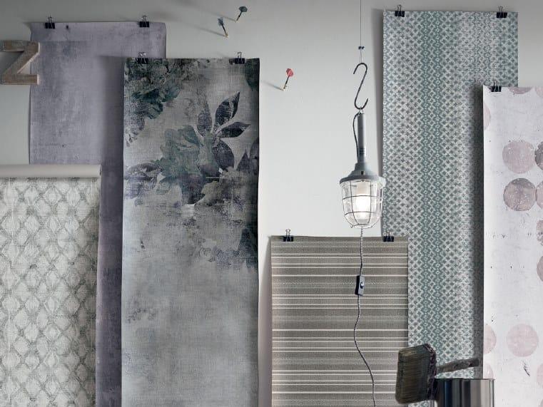Wallpaper Wallpaper by Gruppo Tomasella