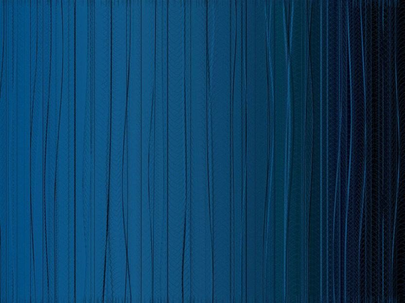 Solid-color wallpaper CASCADE POND by Wallpepper