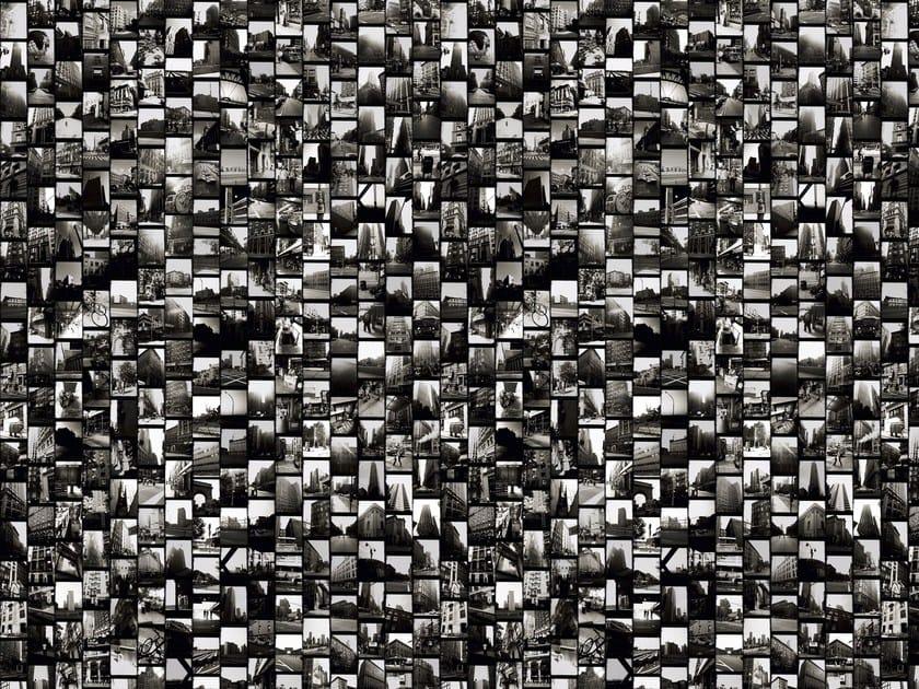 Wallpaper NYC by Wallpepper