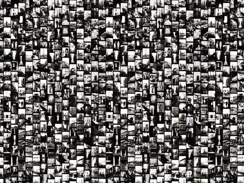 Wallpaper VENICE by Wallpepper