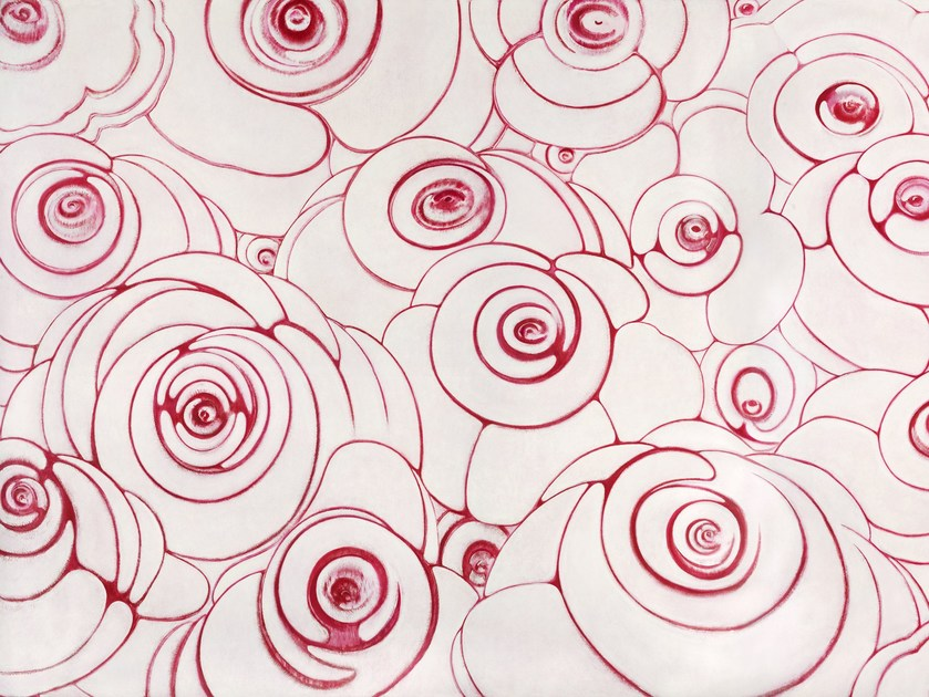 Wallpaper SENZA TITOLO 04 by Wallpepper