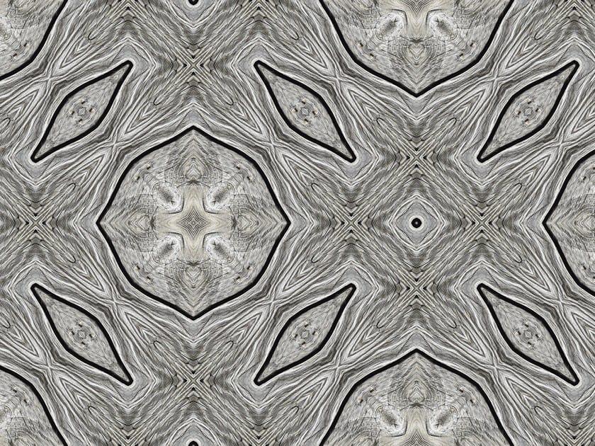 Motif wallpaper WOOD 032.ORIZ(3.4.5).300X600 by Wallpepper