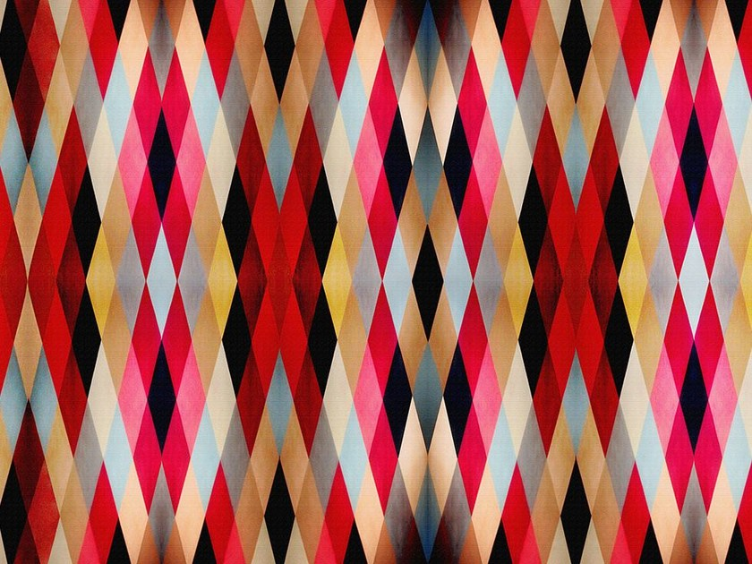 Optical wallpaper COLORE 20-01-1 by Wallpepper