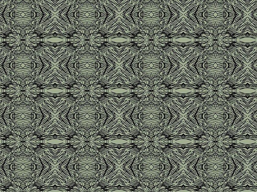 Carta da parati optical LIBEROGRAFISMI 20-14-2 by Wallpepper