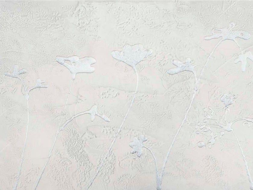 Wallpaper BRAHMA by Wallpepper
