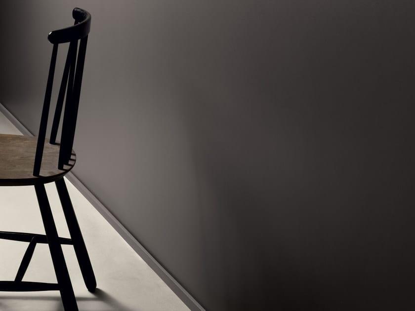 Studio kerakoll design house ditta pelliccioni elena home facebook