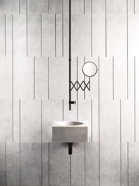 FONTANE BIANCHE | Miscelatore per lavabo