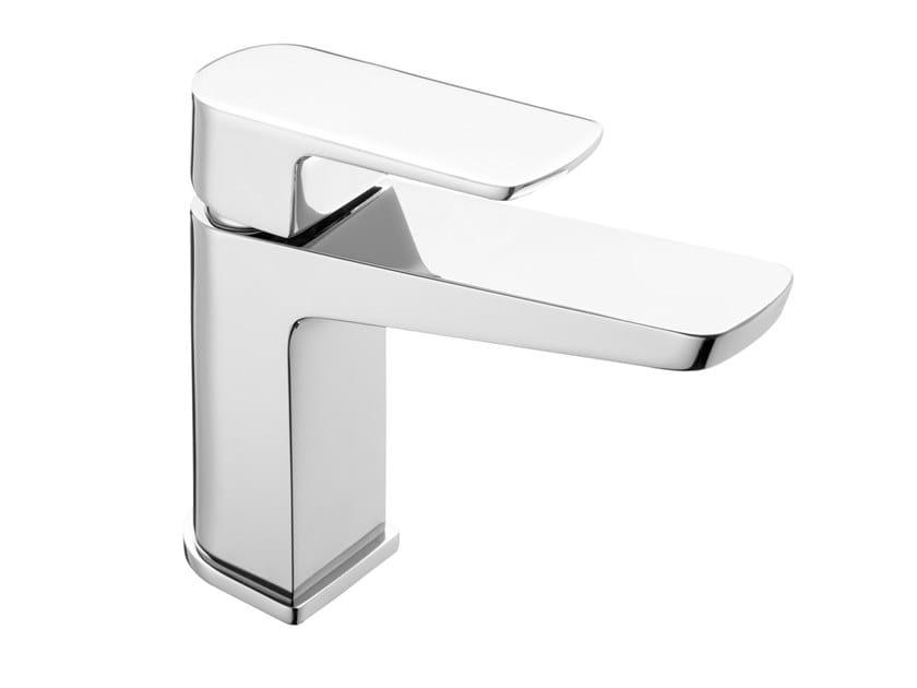 Countertop single handle washbasin mixer FLY | Washbasin mixer by BIANCHI RUBINETTERIE