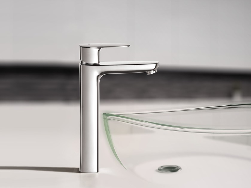 PAN II | Miscelatore per lavabo