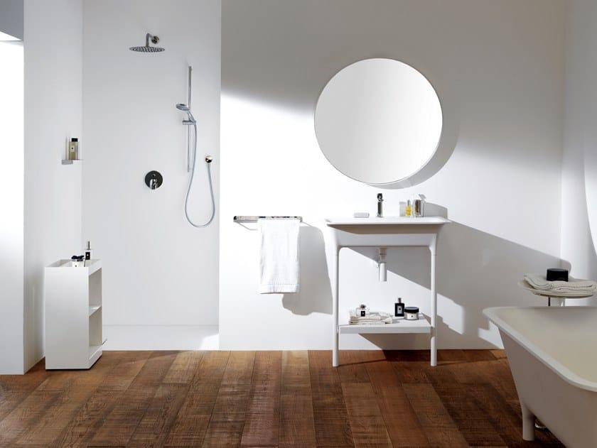 BRIM | Miscelatore per lavabo