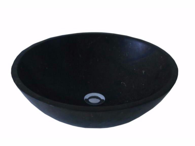Washbasin 7508 | Washbasin by Sgarlata