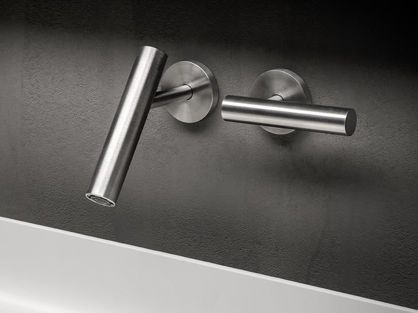 CILINDRO | Robinet pour lavabo