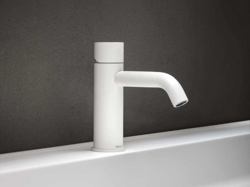 ACQUIFERO | Robinet pour lavabo