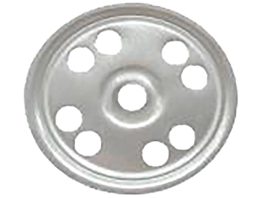 Metal Washer Washer by Biemme