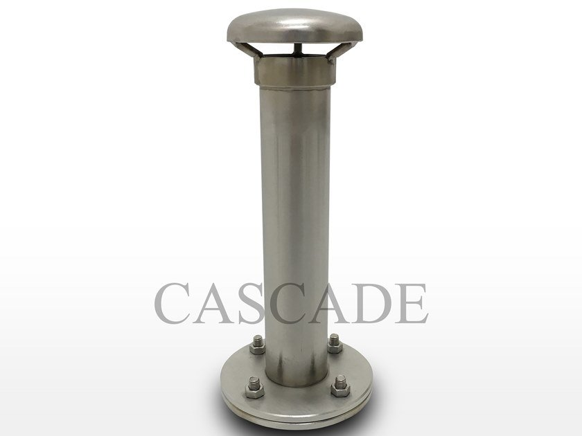 Accessory for fountain Water intake by CASCADE
