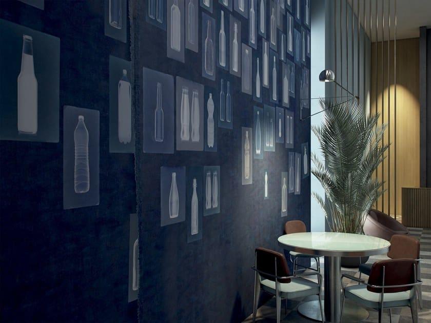 Motif wallpaper WAY OF LIFE by GLAMORA