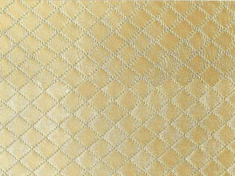 Wall tiles with textile effect WEFT by Opera3B