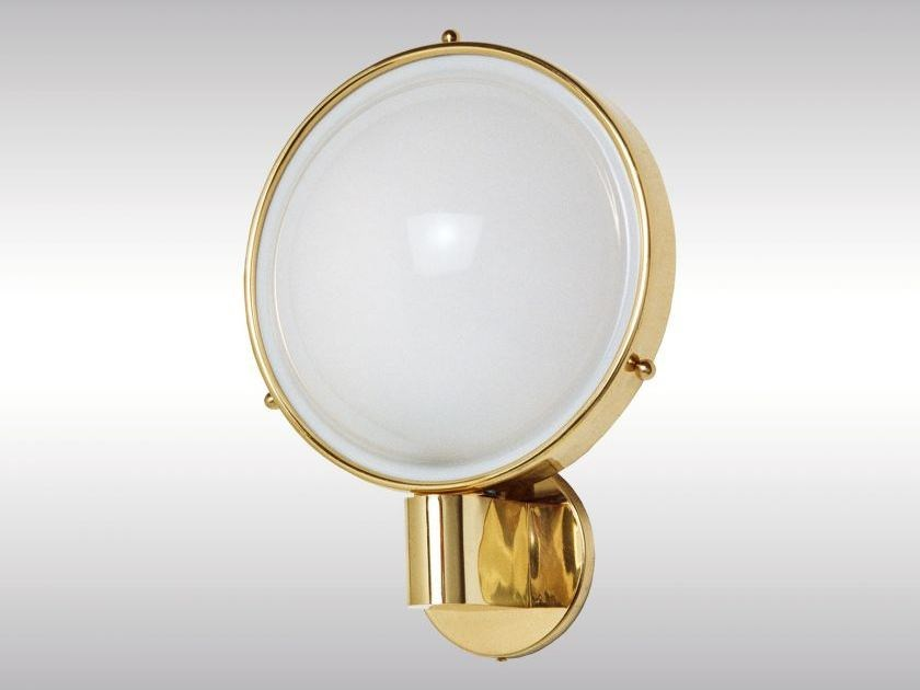 Lampada Vienna Stile Classico Da Lamps In Woka Parete Wia1 0y8PvmnOwN
