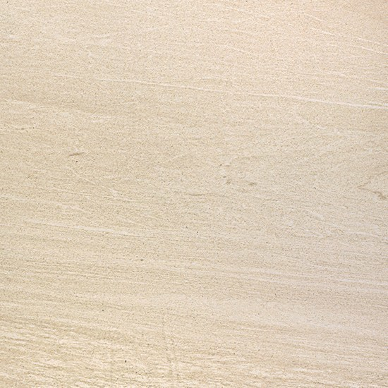 Porcelain stoneware wall/floor tiles with stone effect WIDE GRES VALMALENCO BIANCO by Ceramiche Coem