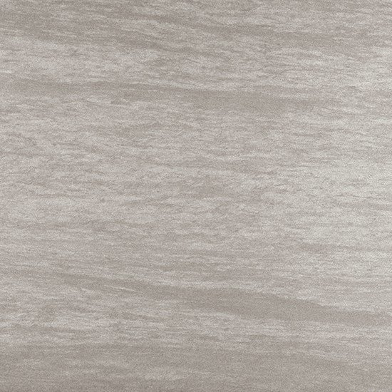 Porcelain stoneware wall/floor tiles with stone effect WIDE GRES VALMALENCO GRIGIO by Ceramiche Coem